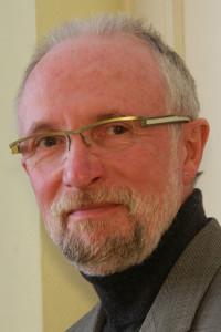 Rainer_Kieselbach