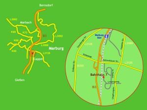 anfahrt_tierheim