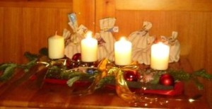 3. Advent 2013