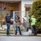 Kameraufnahmen (7)