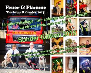 Kalender2015-th-uebersicht-preis