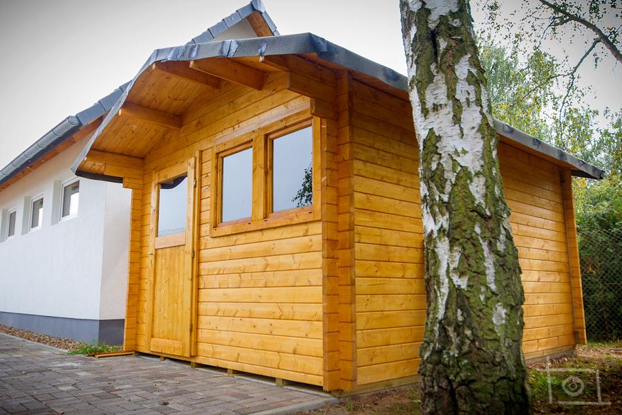 chronik des tierheim marburg tierheim cappel marburg. Black Bedroom Furniture Sets. Home Design Ideas