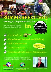 A3_sommerfest_2013_tierheim_cappel-2