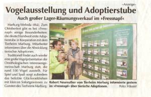 Vogelausstellung-und-Adoptierstube
