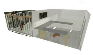2014-04-13 12_53_09-Visualisierung_Seiten_Ansicht_Hundehaus_Tierheim_Cappel__MusterZimmer.pdf - Adob