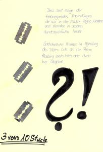 2014-07-06 18_52_36-Todbringende_Rasierklingen_in_den_Hunde-Auslaeufen.pdf - Adobe Reader