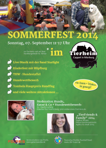 2014-08-22 12_46_13-A3  Original 2014 Sommerfest.pdf - Adobe Reader