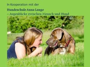 Bild Kooperation
