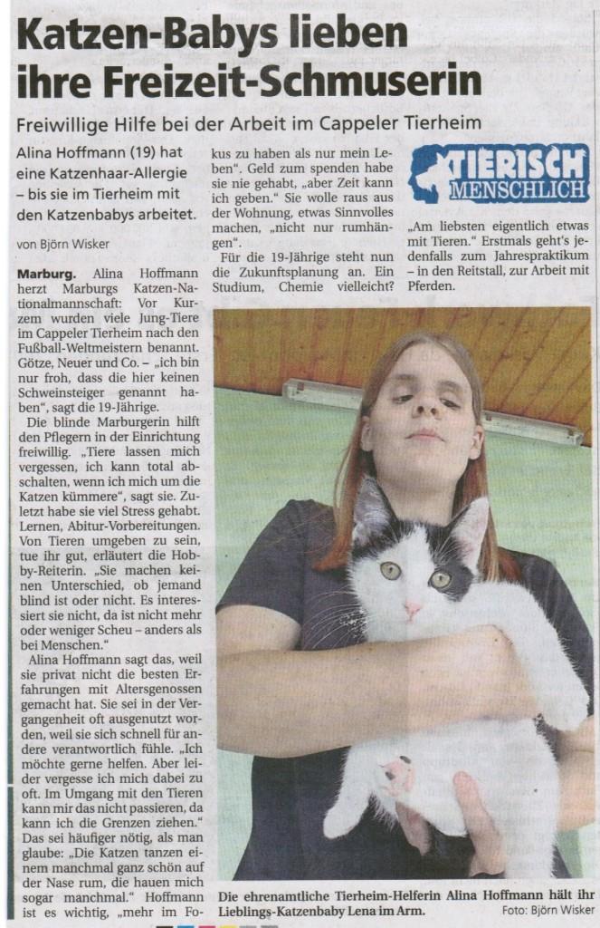 Katzenbabys_lieben_ihre_Freizeitschmuser_OP_16.8.2014