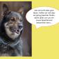 2014-09-23 22_04_28-Unsere Hunde helfen fleißig mit powerpoint (2).pptx [Schreibgeschützt] - Microso