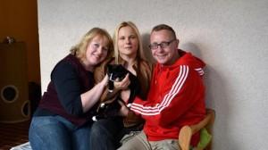 Katzen-Fans-schmusen-den-Stress-weg__Foto_OP_Marburg_