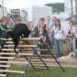 Sommerfest Tierheim 2014 ,29, Foto Rainer Kieselbach