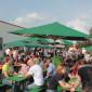 Sommerfest Tierheim 2014 ,45, Foto Rainer Kieselbach
