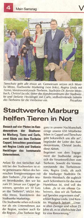 2014-10-07 11_11_19-Stadtwerke MR helfen Tiere in Not.PDF - Adobe Reader