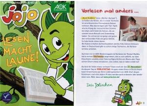 Katzenvorlesen_im_Tierheim_Marburg