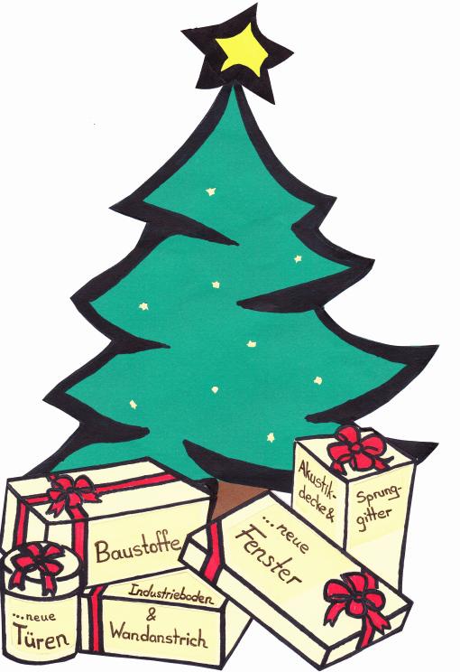 2014-12-14 12_16_51-Weihnachts-Ideen-Baum_Tierheim_Cappel_.pdf - Adobe Reader