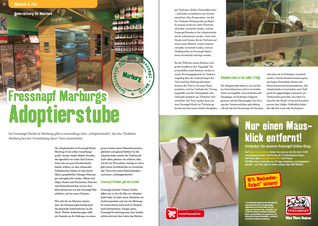 2014-12-19 18_53_37-FNJ_12_2014 Adoptiersube Marburg (2).pdf - Adobe Reader