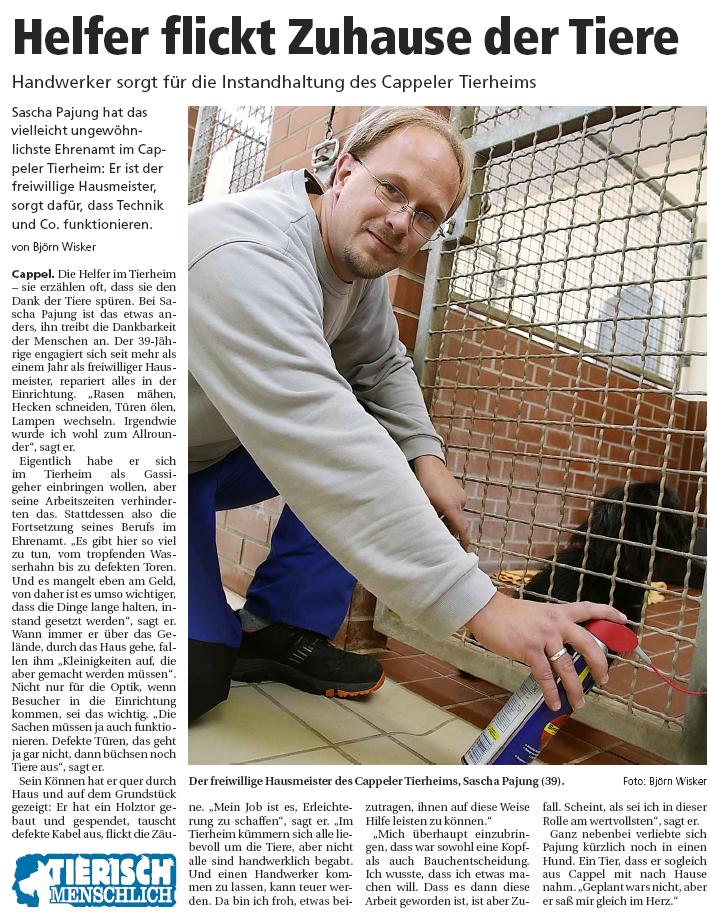 2014-12-23 18_04_29-Tierheimserie_Abschluss_OP.pdf - Adobe Reader