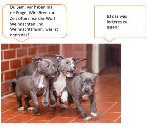 2014-12-30 19_28_20-weihnachtswunsch.pptx [Geschützte Ansicht] - Microsoft PowerPoint