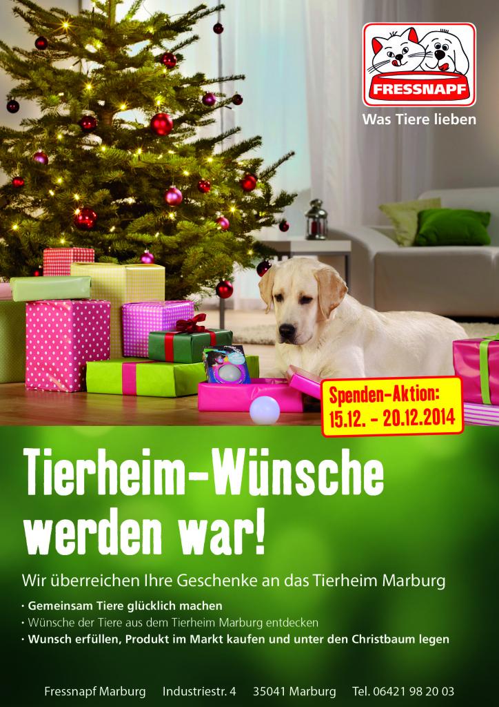Weihnachtswünsche-2014