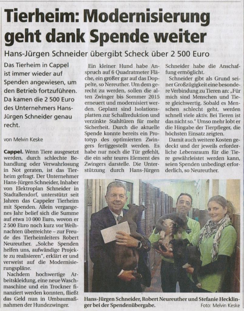 Oberhessische_Presse_8.1.2015