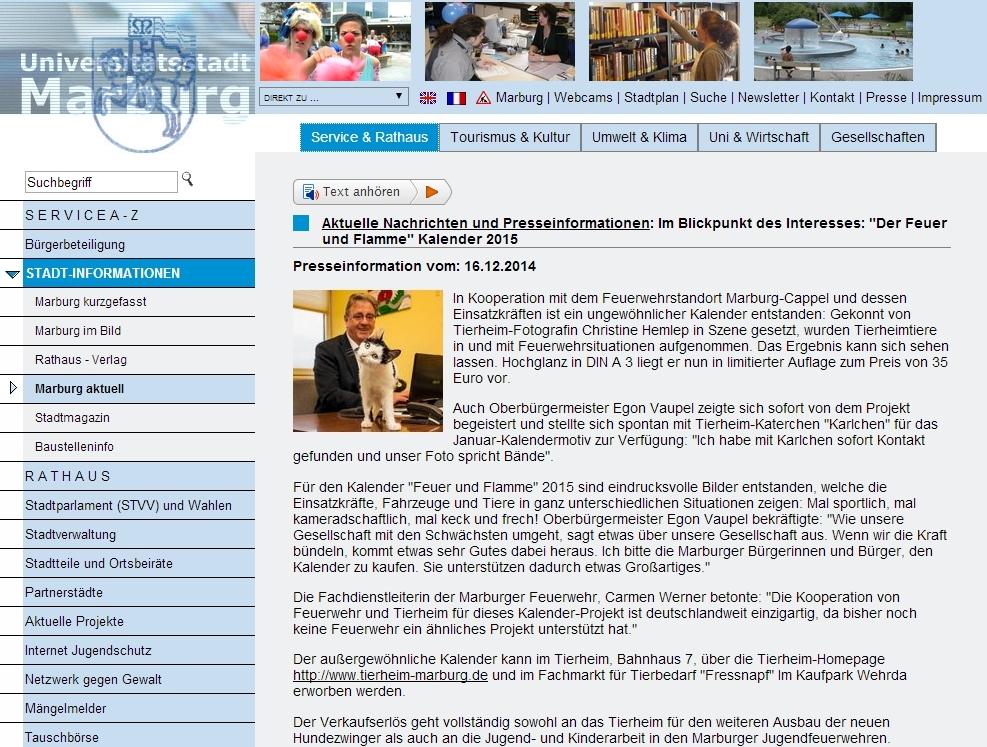 Screenshot_Homepage__aktuelles__Universitaetsstadt_Marburg