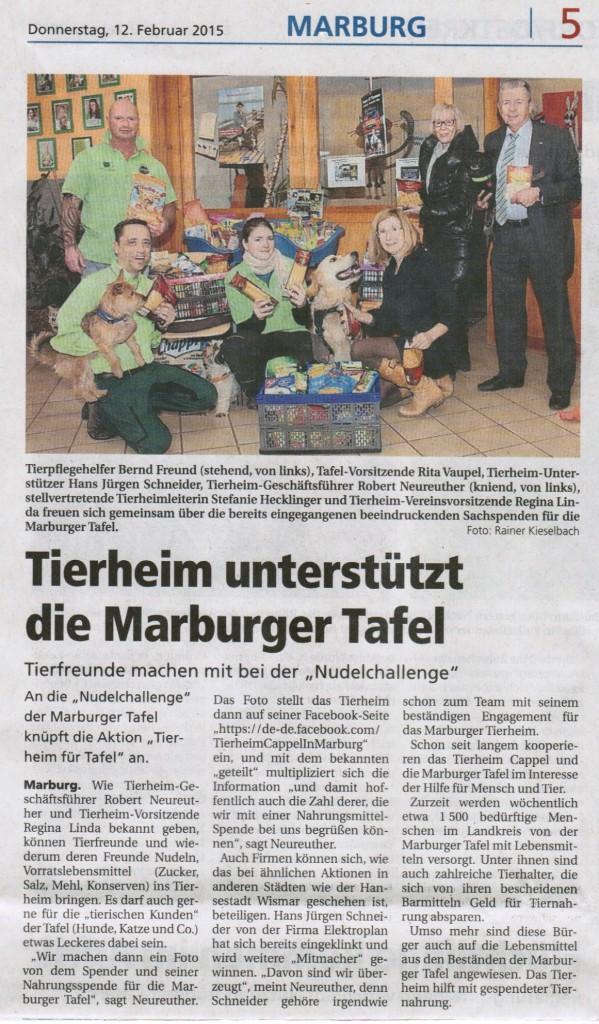 Oberhessische_Presse_12.2.2015