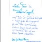 2015-03-06 14_24_44-Danke.PDF - Adobe Reader