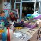 Flohmarkt im AquaMar am 18. und 19.04.2015_copyright Rolf Klinge (10)