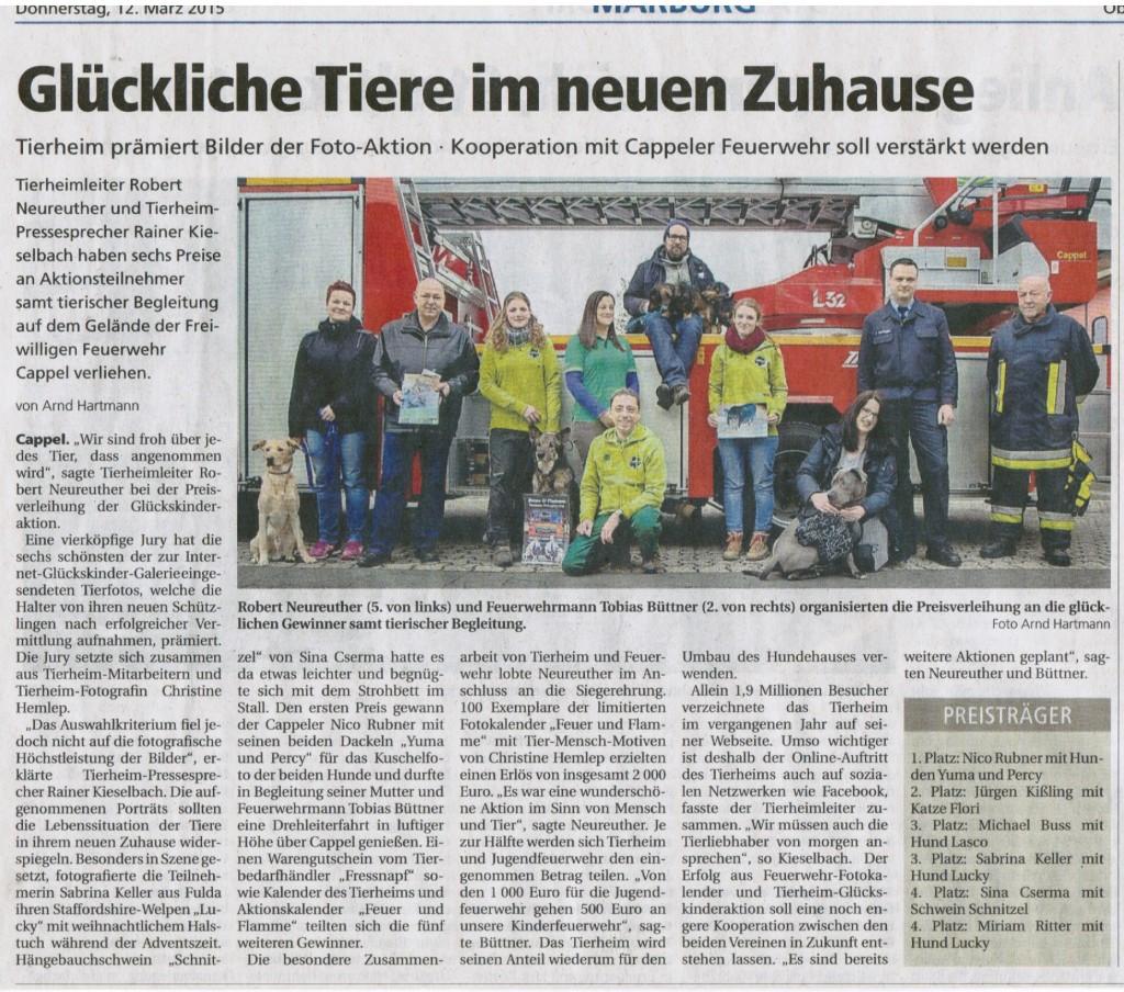 Oberhessische_Presse_12.3.2015