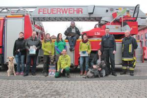 Preisverleihung_Fotowettbewerb_2014_-1-__Foto_Rainer_Kieselbach