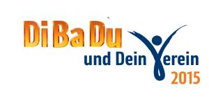 2015-05-20 14_02_03-logo_dibadu_und_dein_verein_300dpi.jpg (JPEG-Grafik, 2717×1299 Pixel) - Skalie