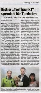 Oberhessische_Presse_19.5..2015
