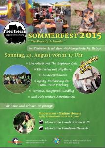 2015-07-02 16_24_26-A3_sommerfest_2015_tierheim_cappel_V2.pdf - Adobe Reader