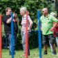 PSSV-Fun-Turnier (170)