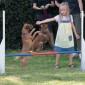 Sommerfestimpressionen 2015,50, Foto Rainer Kieselbach