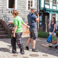 Tierheim_Cappel_Film_Filmdreh_Marburg_Stadt_Making_Off_erster_Tag (23)