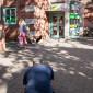 Tierheim_Cappel_Film_Filmdreh_Marburg_Stadt_Making_Off_erster_Tag (3)