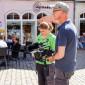 Tierheim_Cappel_Film_Filmdreh_Marburg_Stadt_Making_Off_erster_Tag (8)