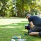 Tierheim_Cappel_Film_Filmdreh_Marburg_Stadt_Making_Off_zweiter_Tag (2)