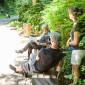 Tierheim_Cappel_Film_Filmdreh_Marburg_Stadt_Making_Off_zweiter_Tag (27)