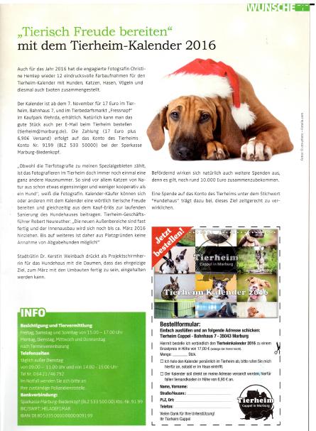 2015-12-03 11_41_02-Wünsche 2015.PDF - Adobe Acrobat Reader DC