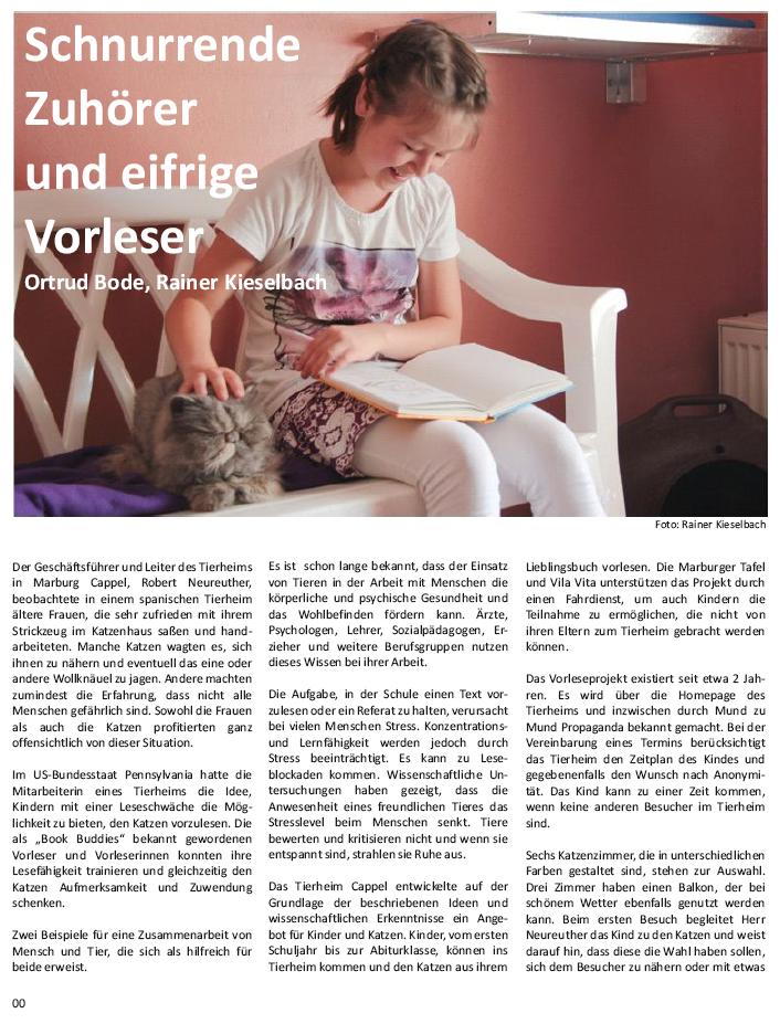 Schnurrende_Zuhörer_und_eifrige_Vorleser01