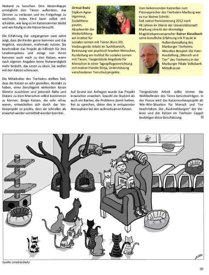 Schnurrende_Zuhörer_und_eifrige_Vorleser02