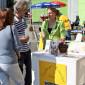 tierheim-stand-beim-oktoberfest-kaufpark-2016