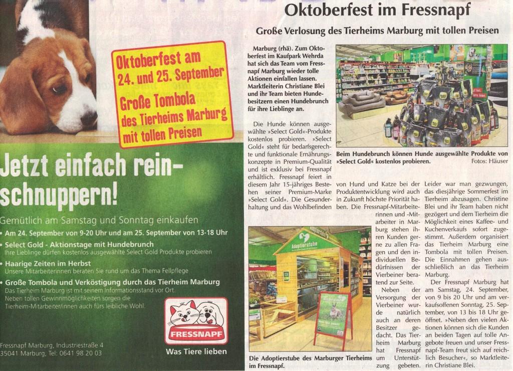 somo-18-9-2016-tierheim-beim-oktoberfest-kaufpark-wehrda