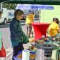 tierheim-stand-beim-oktoberfest-kaufpark-2016-6