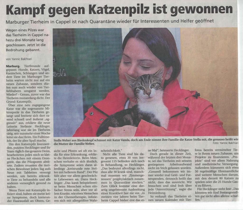 oberhessische-presse-24-10-2016