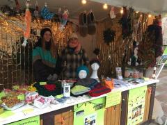 stand-auf-dem-weihnachtsmarkt-2016-1